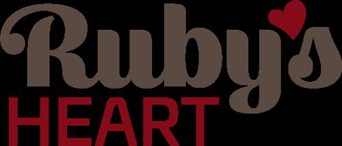 RubyHeart